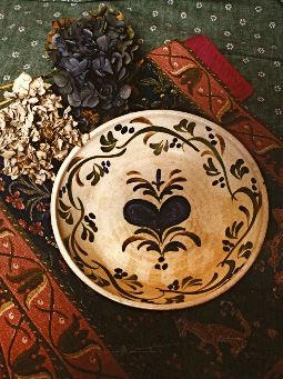 hearts_and_flowers_dinnerware_1