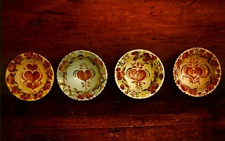 hearts_and_flowers_dinnerware_4
