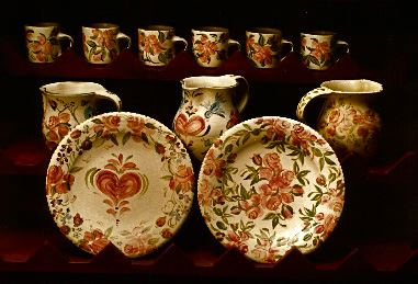 hearts_and_flowers_dinnerware_5